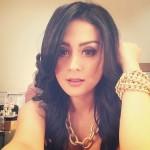 Selvi Kitty Pedangdut Seksi Yang Mirip Banget Katy Perry 3