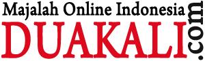 Duakali.com
