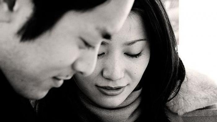 Photo of Terbukti Bahwa Wanita Jepang Lebih Memuaskan Pasangan