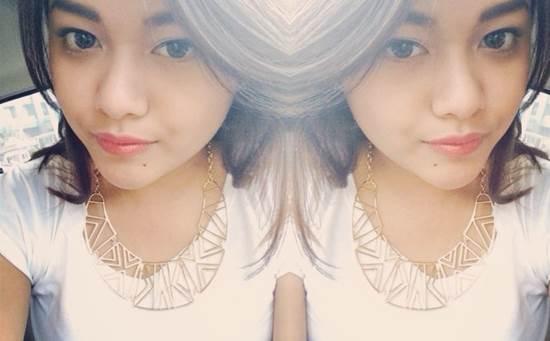 Photo of Aurel Hermansyah Tambah Dewasa Tambah Cantik Dan Seksi