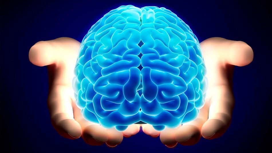 Photo of Bercinta Solusi Terbaik Meningkatkan Kinerja Otak