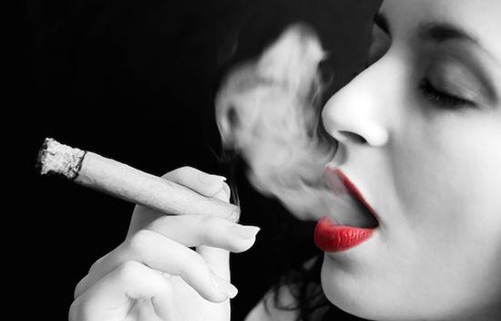 Photo of Seperti Inilah Banyaknya Racun Saat Menghisap Rokok