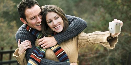 7 Cara Menjaga Hubungan Agar Tetap Awet 1