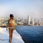 Hyun Sun Guru Tercantik dan Seksi di Vietnam 6