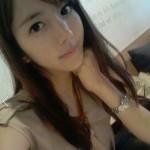 Hyun Sun Guru Tercantik dan Seksi di Vietnam 7