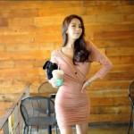 Hyun Sun Guru Tercantik dan Seksi di Vietnam 8