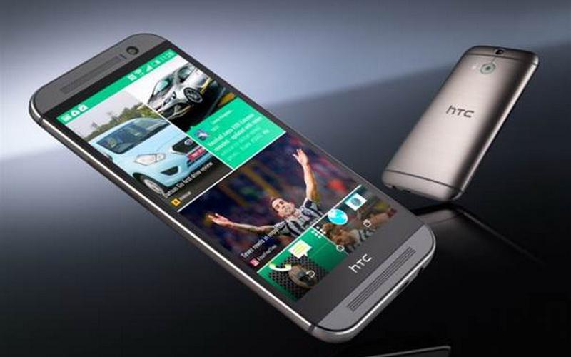 Photo of HTC Hima Hadir dengan Kamera Depan 13MP dan Android 5.0