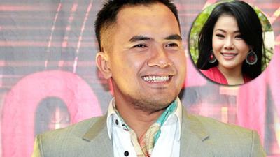 Saiful Jamil Akan Temui Ayah Aiko untuk Perkenalan