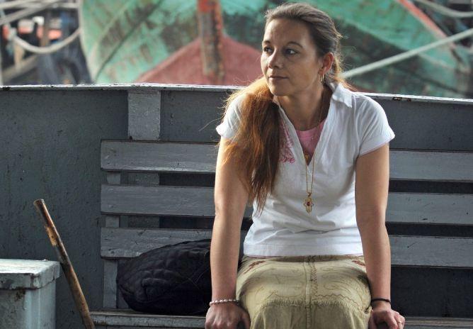 Segera Dieksekusi Mati, Keluarga WN Prancis Hormati Hukum Indonesia