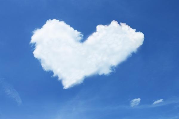 Inilah Rumus Matematika untuk Cinta
