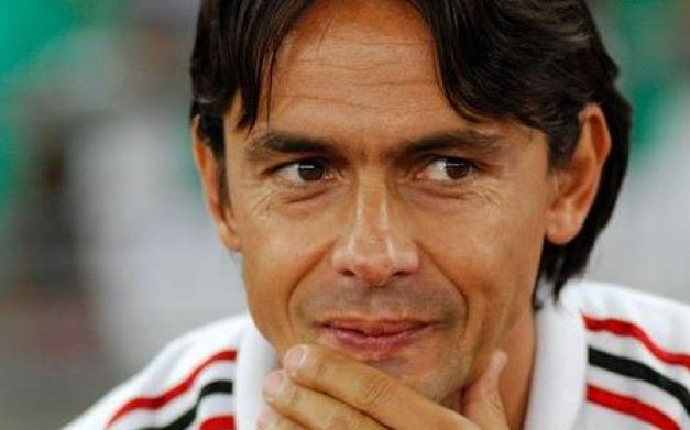 Photo of Inilah Empat Calon Pengganti Pelatih Filippo Inzaghi