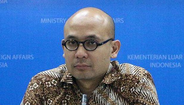Indonesia Tetap Eksekusi Mati Walaupun Didesak PBB