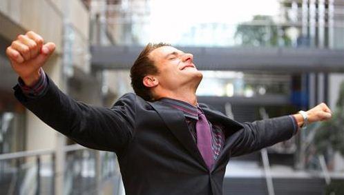 9 Hal yang Harus Dihindari oleh Orang Sukses