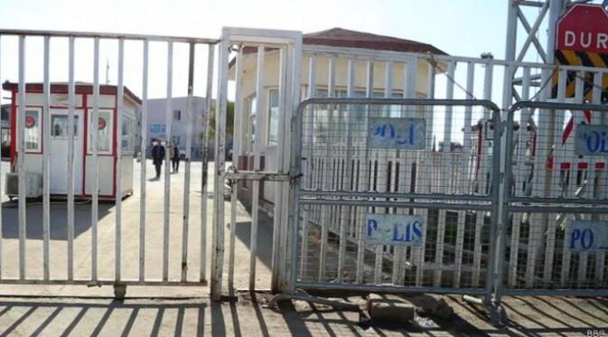 16 WNI yang Hilang di Turki Ditahan Saat Menyeberang ke Suriah