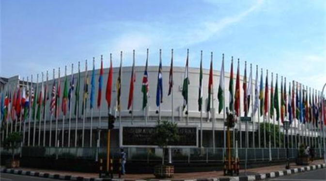 17 Kepala Negara Siap Menghadiri KAA di Indonesia