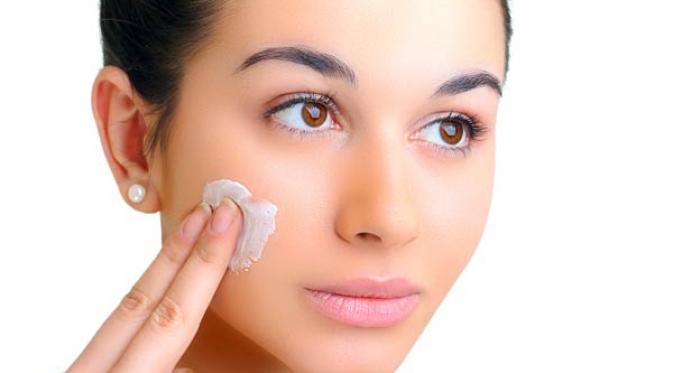 5 Kebaikan Pasta Gigi untuk Kulit Wajah