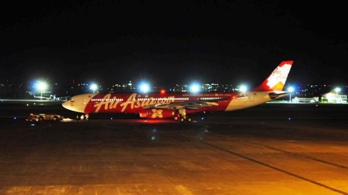AirAsia Dukung Pembebasan Visa untuk 30 Negara