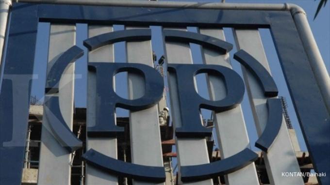 Anak Usaha PT PP Bakal Buka Pabrik Ketiga di Lampung
