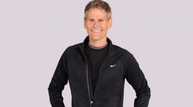 Apple Watch Meluncur, Alumni Nike Kirim Surat Terbuka