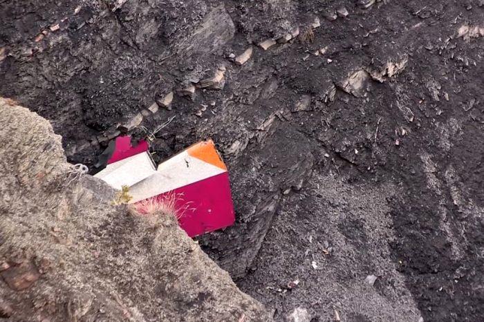 Australia Konfirmasi Dua Warganya Penumpang Germanwings 4U 9525