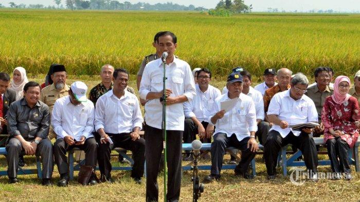 BKPM Optimistis Kunjungan Jokowi Tingkatkan Investasi Jepang di Indonesia