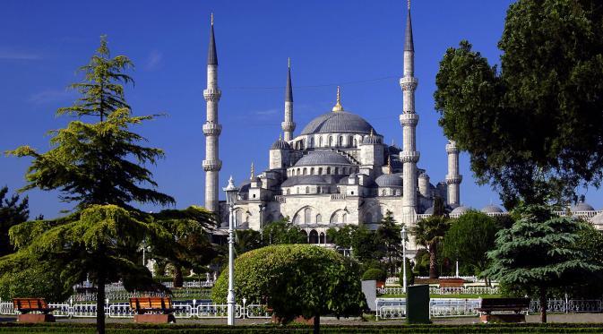 Bantu Cari 16 WNI Hilang di Turki, BNPT Kerja Sama KJRI-Interpol