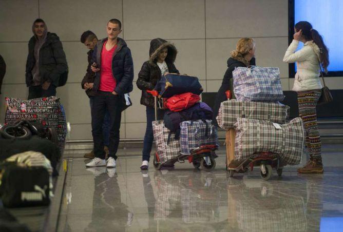 Bebaskan Visa, Turis Asing yang Datang Harus Berkualitas