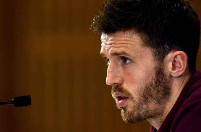 Photo of Carrick Senang Timnas Inggris Mainkan Formasi Berlian