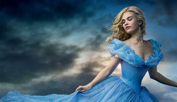 Ternyata Sepatu Cinderella Tak Terbuat dari Kaca, Tapi...
