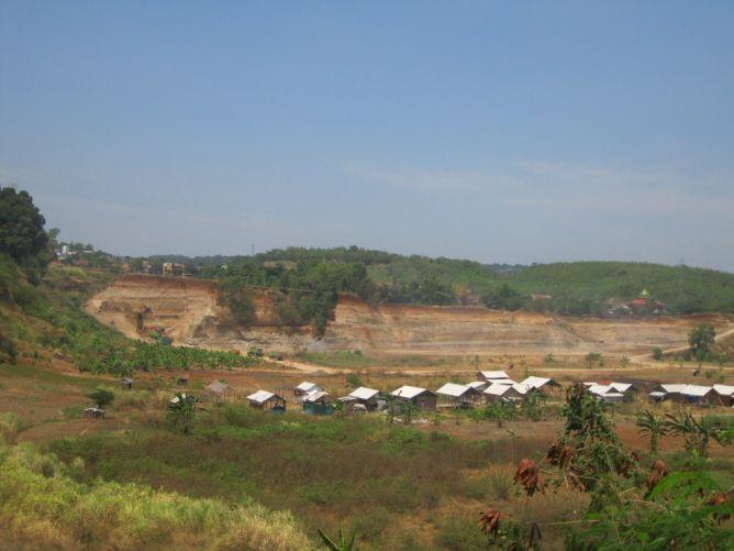 DIY Kembangkan Sistem Bank Tanah Bagi Investor