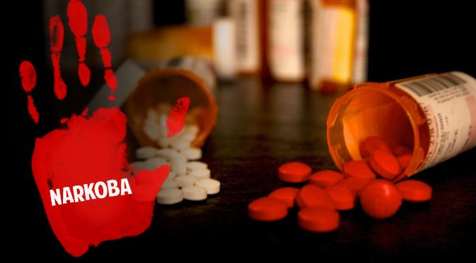 Photo of Dinkes Sulses Siapkan 83 RS Rehabilitasi 3.200 Pecandu Narkoba