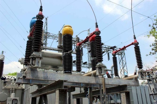 ESDM Klaim Ada Proyek 4.000 MW yang Sedang Berjalan