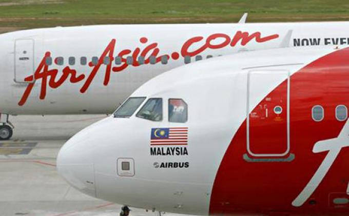 Indonesia AirAsia X Mulai Layani Penerbangan Bali-Melbourne