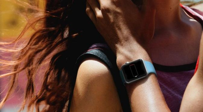 Ini Alasan Kenapa Anda Perlu Membeli Apple Watch