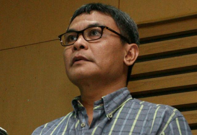 KPK Sudah Berhitung bakal Diterjang Gelombang Praperadilan