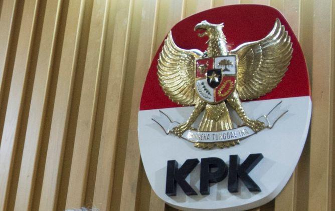 Kasus Alkes Unud, KPK Panggil Mantan Anak Buah Nazaruddin