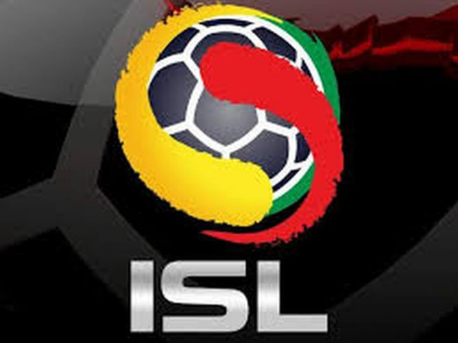 Komisi X Ingin Kick Off LSI Digelar 4 April