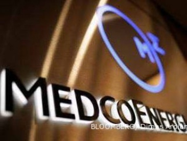 Medco Memohon Agar Minyaknya di PSC Blok A Tidak Dicuri