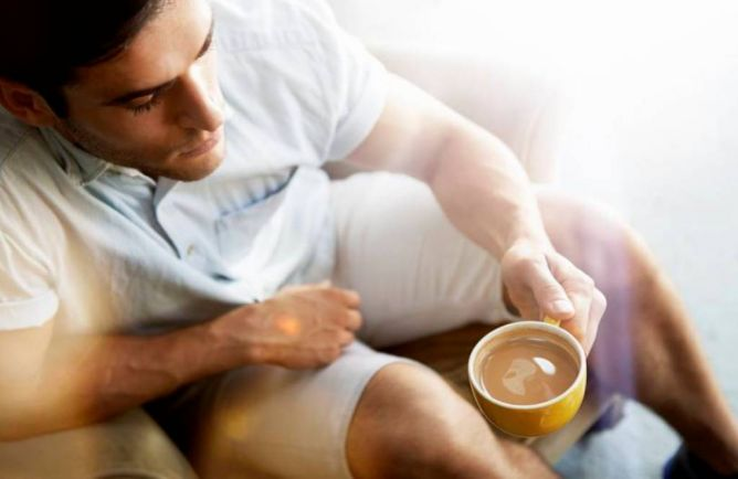 Photo of Minum Kopi Tiap Hari Kurangi Risiko Multiple Sclerosis