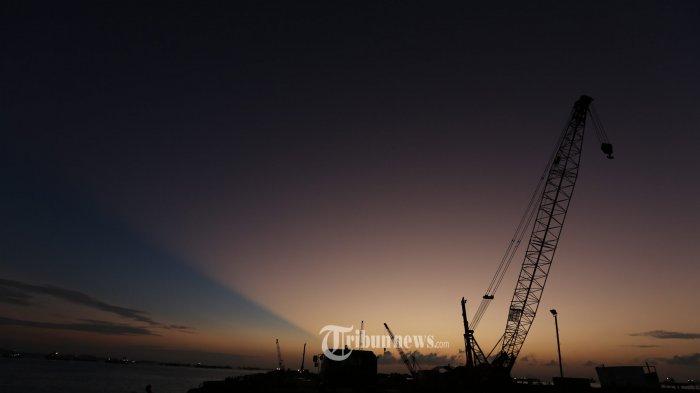 Pelabuhan Cilamaya Dibangun, Petani Bakal Menjerit