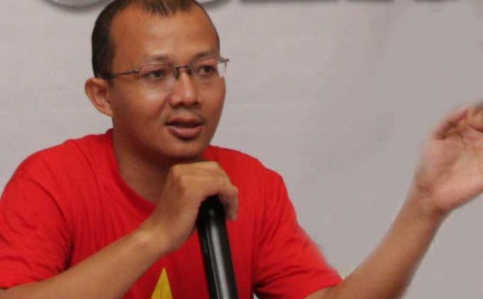 Tak Ajukan PK, ICW Minta Pimpinan KPK Mundur