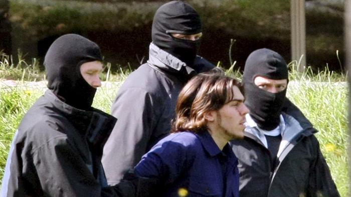 Terlibat ISIS, Seseorang Dapat Dihukum Pidana