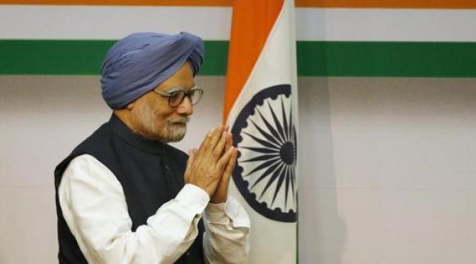 Tersandung Korupsi, Eks PM India Dipanggil Pengadilan