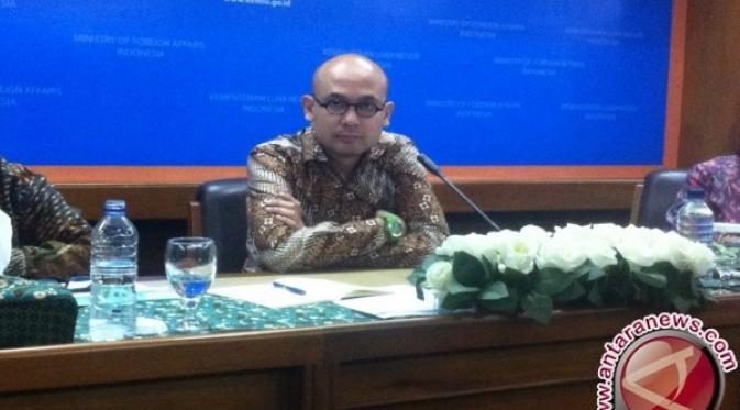 WNI yang Hilang di Turki Berasal dari Surakarta dan Surabaya