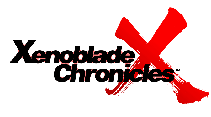 Xenoblade Chronicles X Meluncur Pertengahan 2015