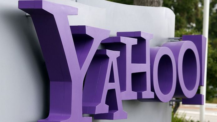 Photo of Yahoo! Tutup Kantor, 350 Pegawai di China di PHK