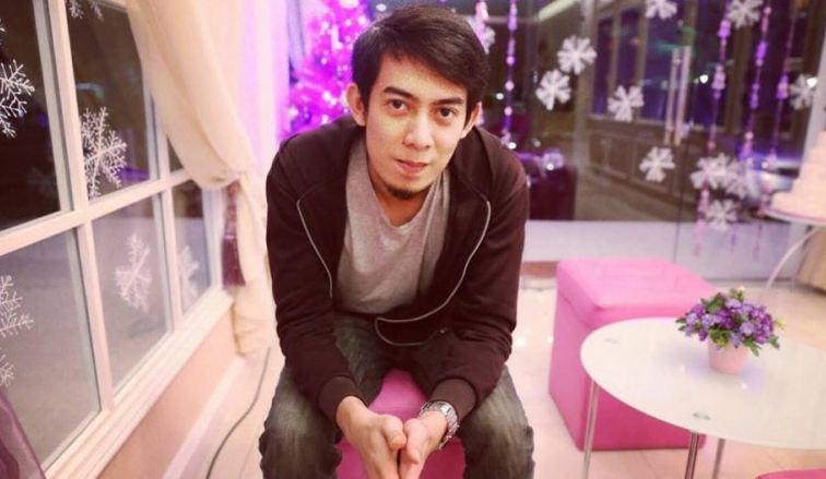 Alfian Nurzi , Mahasiswa Pontianak yang Diduga Gabung ISIS