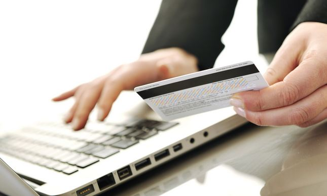 OJK: Pengamanan IT Internet Banking Harus Diperkuat Lagi