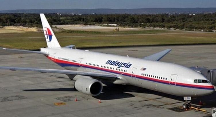 MH370 Minim Petunjuk Ditambah FDR yang Habis Masa Penggunaanya