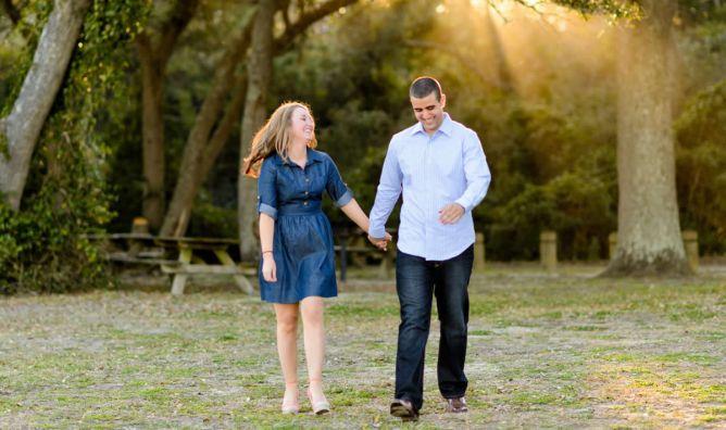 10 Kebiasaan yang Selalu Dilakukan Pasangan Bahagia